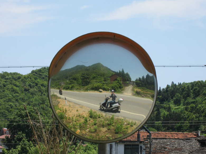 新赛欧2000公里自驾游:盐城江苏--黄山安徽--江2小游戏史上攻略的最视频坑图片