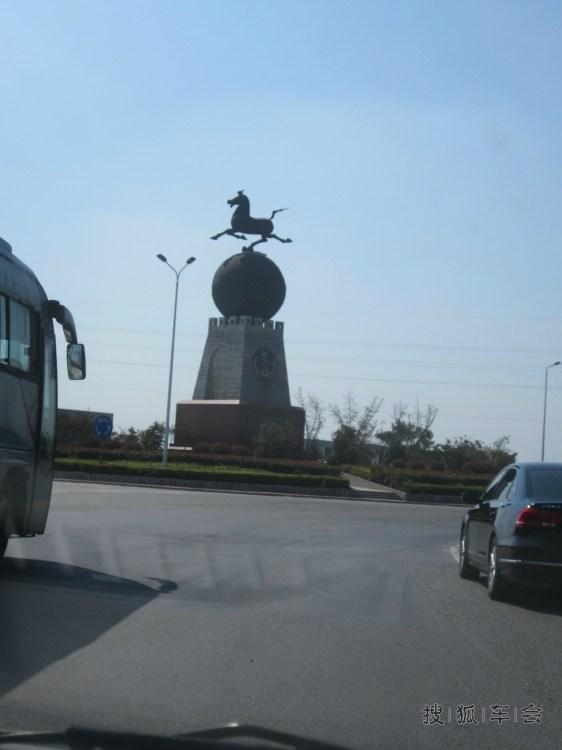 新赛欧2000公里自驾游:黄山江苏--盐城安徽--江处攻略天子月初图片