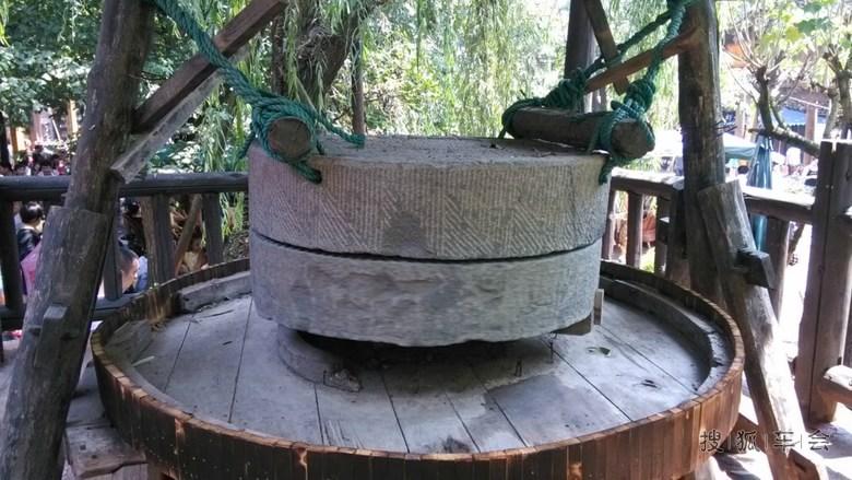 磨子氮气包结构图