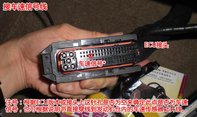 220v电动葫芦控制手柄怎么接线