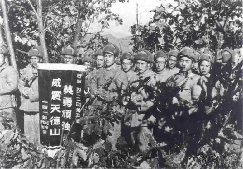 苏军饮水_多行不义必自毙一九三九年日本投放细菌武器