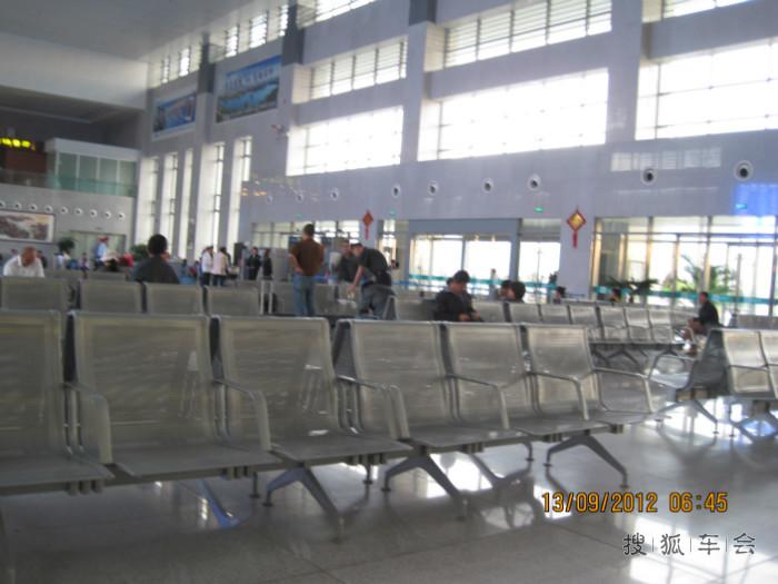 多图免费送导航升级 9.27日更新挂牌 新佳乐论坛 搜狐车友会 高清图片