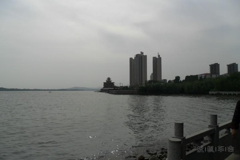 五一 铜山湖 祥龙谷风景区二日游高清图片