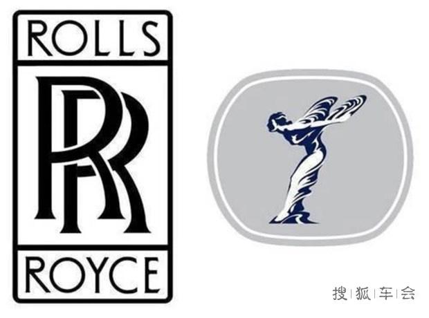 标志则是源于一个浪漫的爱情故事.   、法拉利   法拉利车的高清图片
