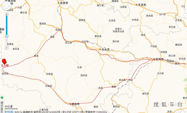 地图 780_470