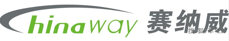深圳市赛纳威环境科技有限公司成立于2005年,是一家专业从事环境检测与治理的高科技企业,拥有由博士生导师、享受国务院特殊津贴专家,留美博士, 硕士和光机电及软件工程师组成的一流研发团队。 作为PM2.5空气检测及治理行业的领导者及推动者,多年来赛纳威一直致力于改善空气质量,提升人们健康水平。我们以国际领先的技术水平,打造全球环境检测与空气净化领域的卓越品牌。产品被广泛地应用于超大规模集成电路生产、精密加工、化工、医药卫生、食品加工、环境保护和工程、航天国防和科研、室内空气净化、车内空气净化等工业和民用市