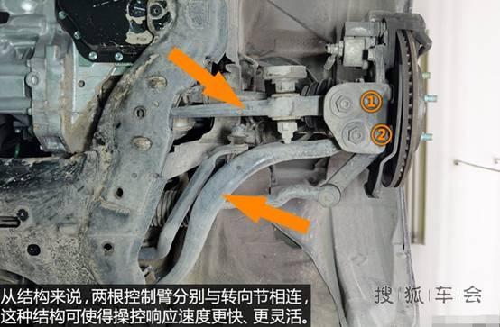 马6门灯控制电路图