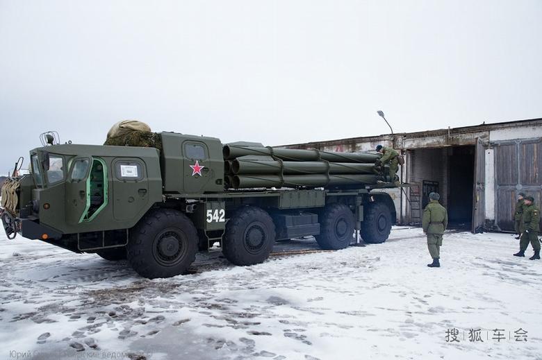 phl03式300毫米多远程火箭炮_天雅艺品PHL03式300毫米远程火箭炮136军