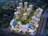 12月30日九龙湖看房招募 走进南昌最热销板块
