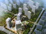 7月1日淘宝城最热门公寓看房团 投资回报高