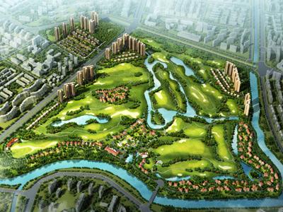 临深低总价名企项目;带装修交付;生态景观住区;惠阳市中心区