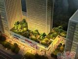 10月22日临平公寓:小户型loft15000-16000