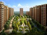 10月22日城北投资看房 高性价比5.9米层高商铺