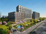7月1日5.4米层高loft 万元装修酒店式公寓