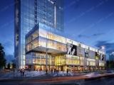4月30日看成熟商圈小户型公寓VS大型住区住宅