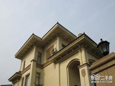 增城朱村教育城,地铁21号线中新站,绿色人居环境 高档别墅社区