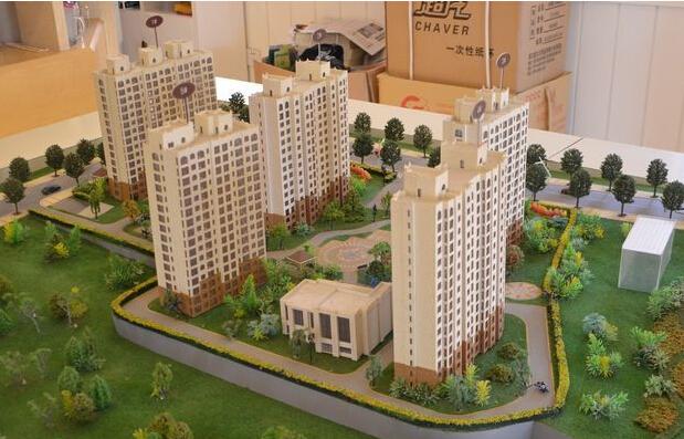 地处华南中心区,位于全力发展建设中的中华路中央商务区西段