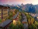 6月3日京北低总价置业看房团