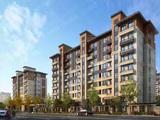 6月3日固安孔雀城项目专线看房团
