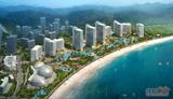 6月24日惠东海景旅游地产 高回报率投资项目
