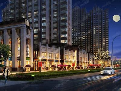 五证齐全,交通方便,大型社区,紧挨亚洲最大的医院301医院