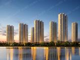 8月19日杭州商铺专线 特惠总价优惠近40万