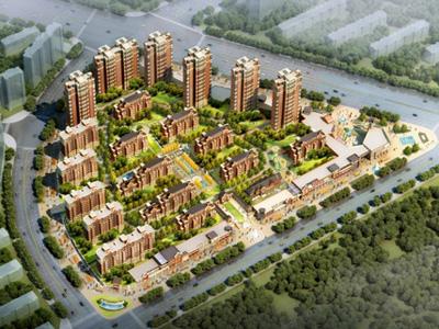 城南赛罕滨河畔,低密度社区,地铁4号线沿线,精装修房源。