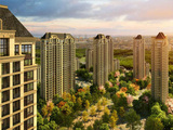 9月23日固安县城核心区刚需置业看房团