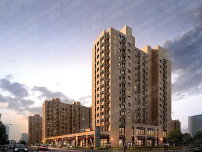 板楼住宅,临近地铁 ,配套成熟,教育医疗资源丰富