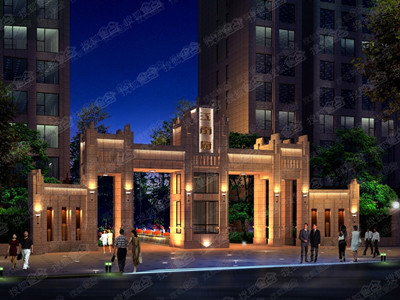 朝阳四环82平米低楼层刚需两居,精装修交房