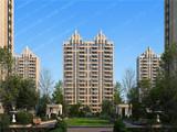 9月23日涿州低首付刚需小户型看房团