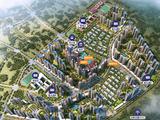 10月28日惠阳雅居乐超200万建面大盘新品抢先看