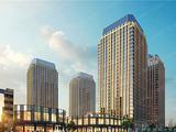 10月21日正定新区不限购不限贷精装公寓团购