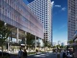 12月17日西丽总部基成型地铁口小户投资新机遇