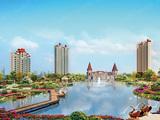 12月23日搜狐焦点返乡置业看房团火热报名中