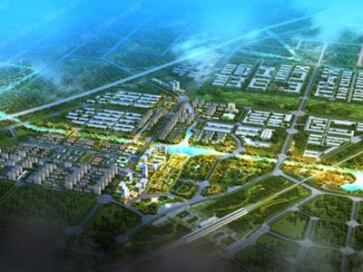 龙湖地产,采用绿色节能生态技术