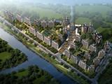 12月16日增城1线朱村教育城地铁站旁2万/平起