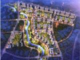 3月25日碧桂园优惠专线:临公园刚需1.1万/平起