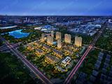 7月22日沧州热点楼盘大型看房团报名开始