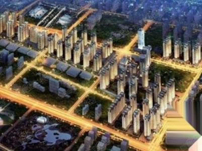 华洲城·云顶