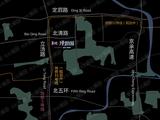 3月31日华润理想国专场看房团