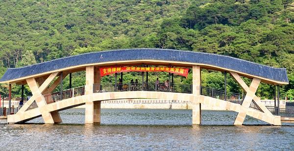 鼎湖新境界花园