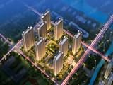 4月28日新西塘孔雀城之专属看房