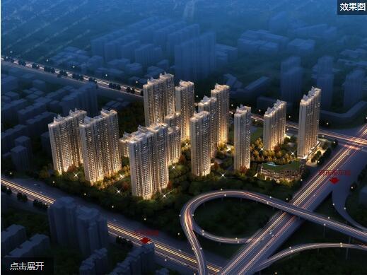 东峰路推出建面约40-180平米钻石小铺